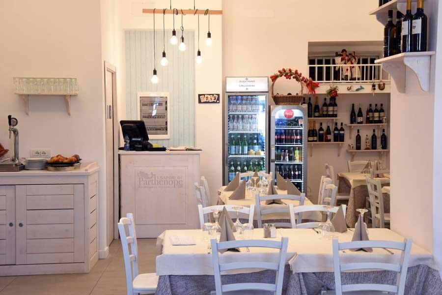 0-i-sapori-di-parthenope-ristorante-pizzeria-napoli-centro-piazza-garibaldi-9-min
