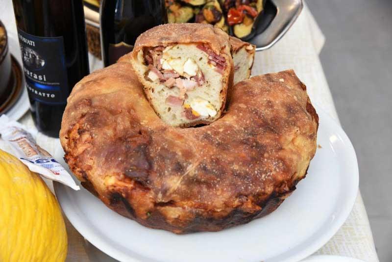 0-i-sapori-di-parthenope-ristorante-pizzeria-napoli-centro-piazza-garibaldi-dolci-1024x683-min