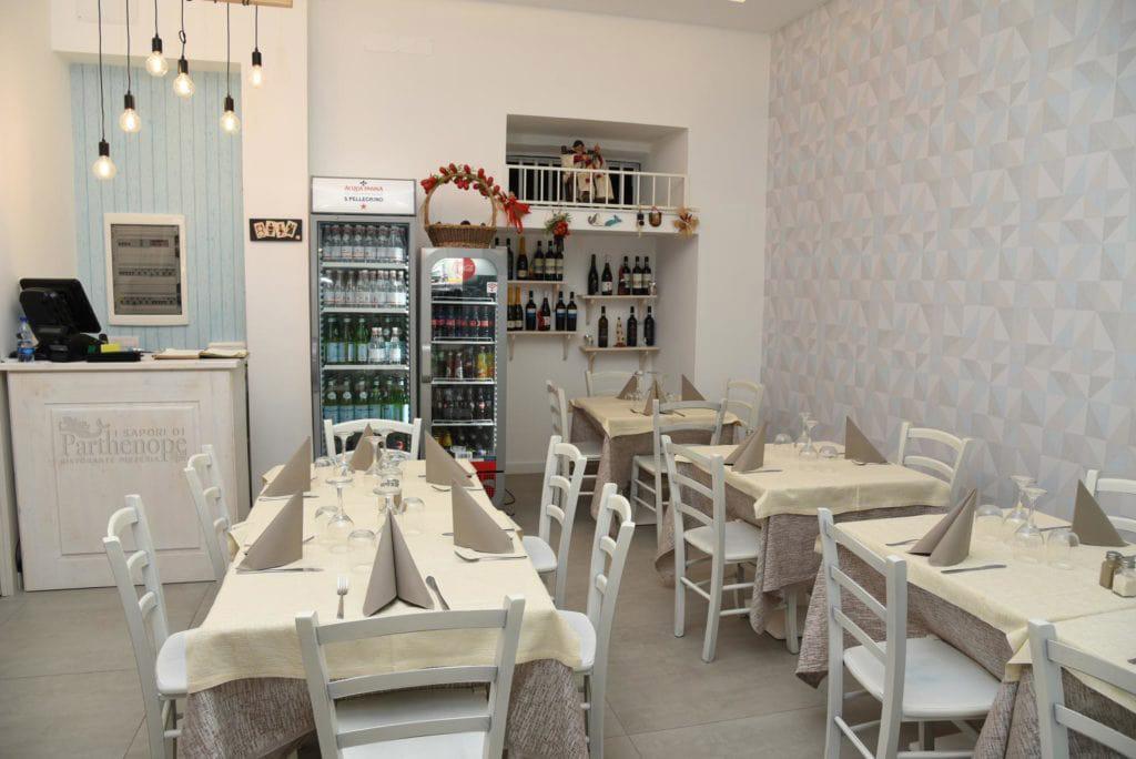0-i-sapori-di-parthenope-ristorante-pizzeria-napoli-centro-piazza-garibaldi-piatti-tradizionali-1024x684-min