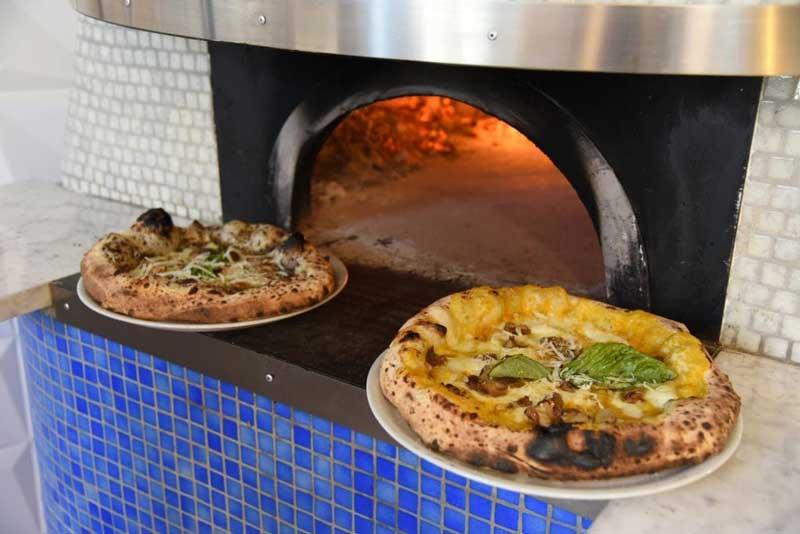 0-i-sapori-di-parthenope-ristorante-pizzeria-napoli-centro-piazza-garibaldi-pizze-1024x684-min