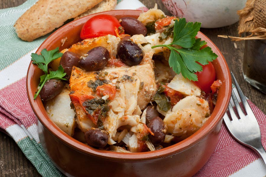 baccala-alla-napoletana-cucina-tipica