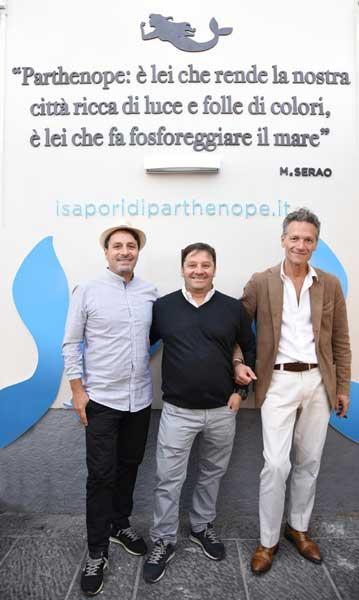 0-i-sapori-di-parthenope-ristorante-pizzeria-napoli-centro-piazza-garibaldi-5-min