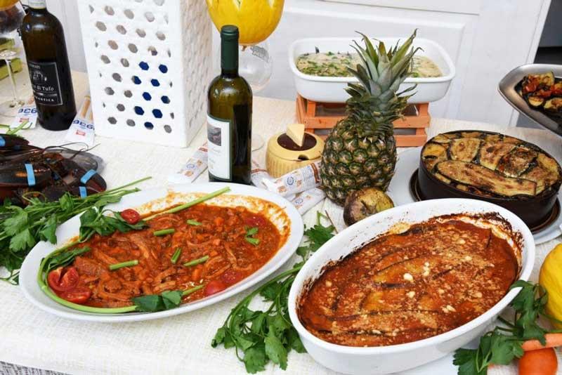 0-i-sapori-di-parthenope-ristorante-pizzeria-napoli-centro-piazza-garibaldi-primi-piatti-1024x683-min