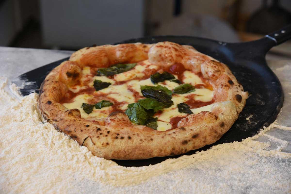 i-sapori-di-parthenope-ristorante-pizzeria-napoli-centro-piazza-garibaldi-2-min
