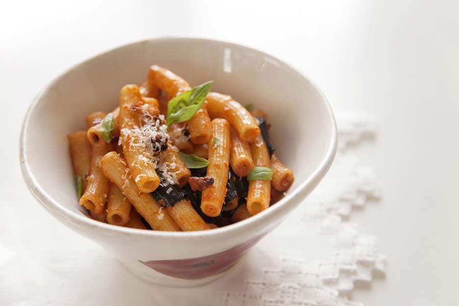 mezzanielli-lardiati-cucina-tradizionale-napoletana